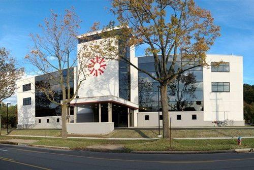 Vantage Center