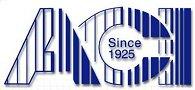 Associated Contractors, Inc.