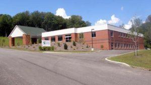 Pine Grove Surgical Center
