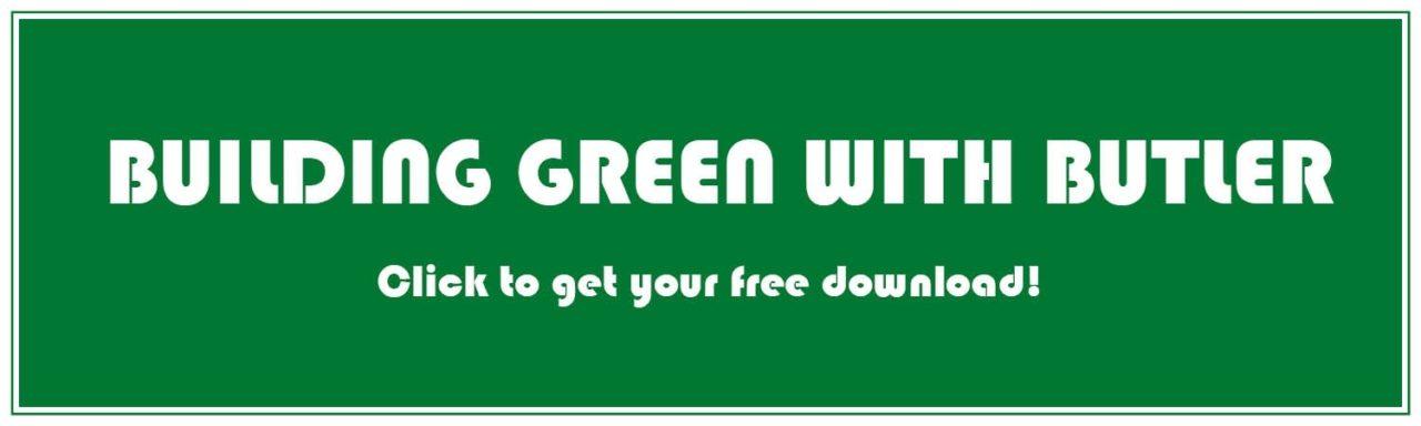 Green Butler