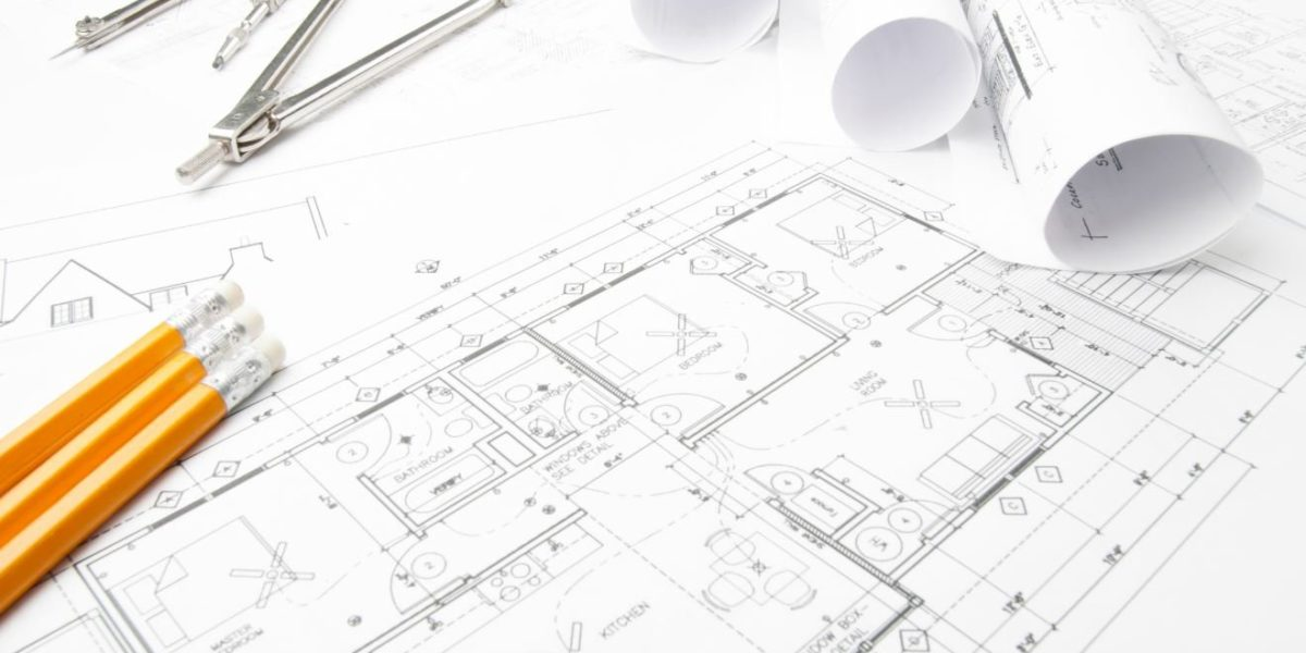 Expansion Planning Checklist Part 1: Preconstruction Considerations