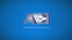 Design Part Of Design Build