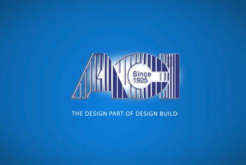 The Design Part of Design Build [Video]