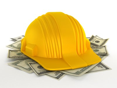 Are You Spending Enough on Your Construction Project?