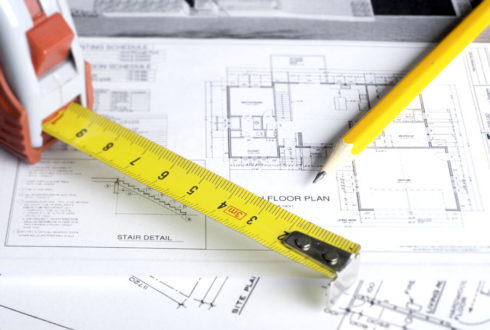 Preparing for Success with Preconstruction