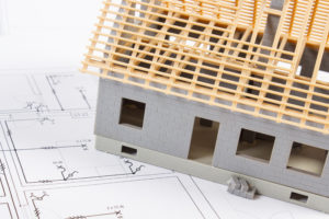 electrical-drawings-and-diagrams