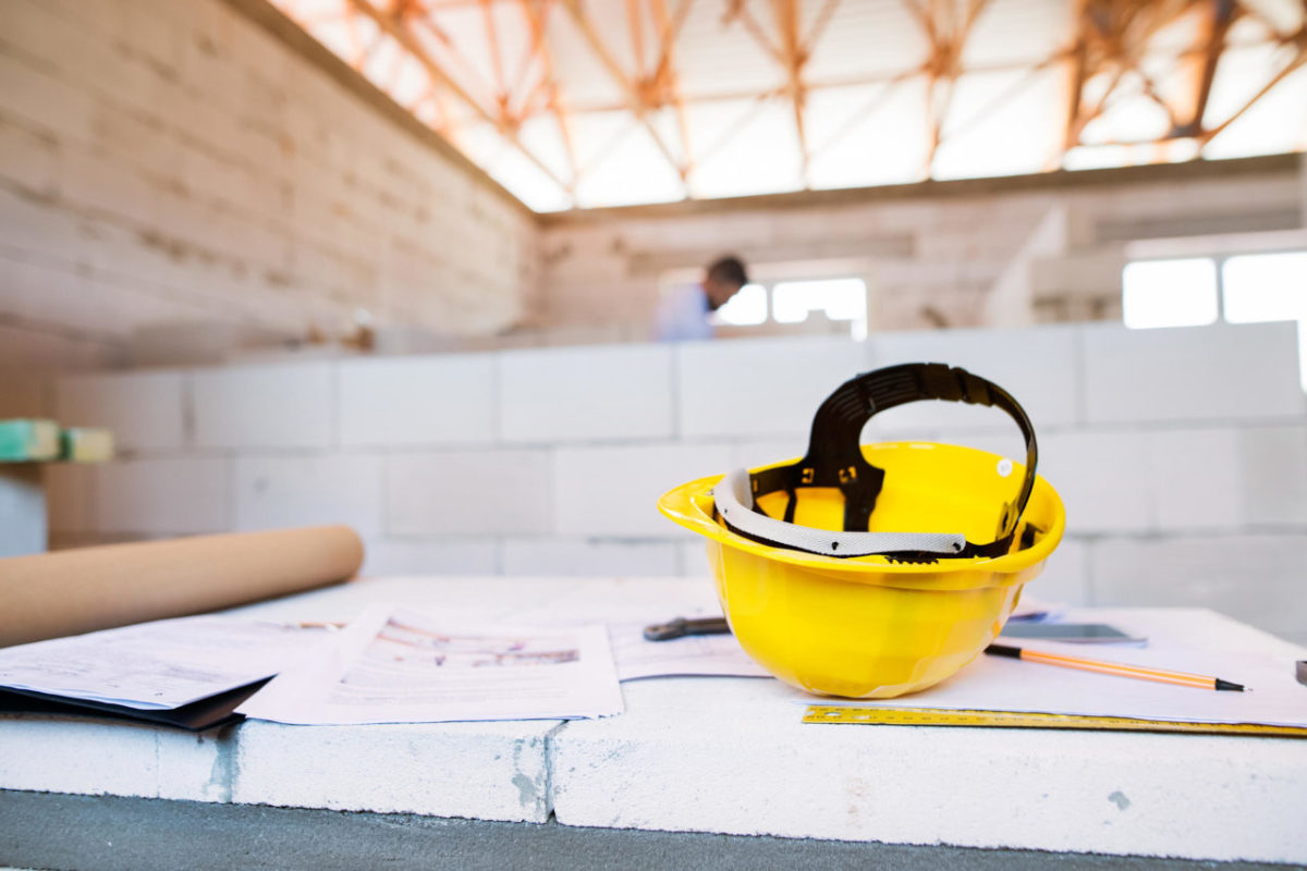 5 Common Construction Industry Myths