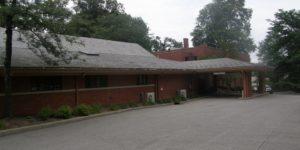 meadville community health center
